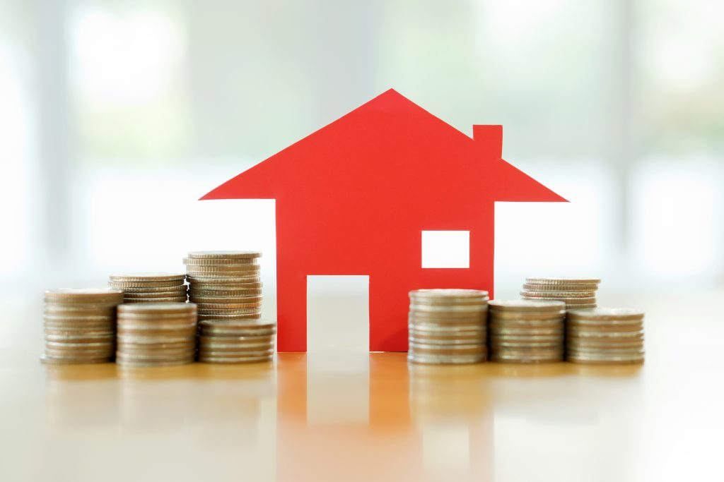 shutterstock_property finance